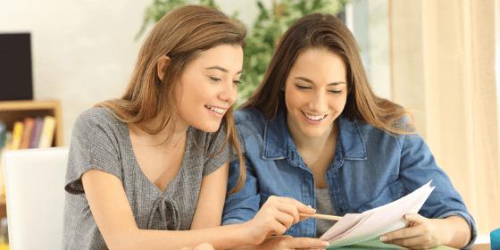 Kursy przygotowawcze na studia – co zrobić, jeśli nie udało Ci się dostać na wymarzony kierunek?