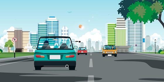Przerobienie samochodu na gaz – jaki to koszt, na co trzeba uważać i czy to się opłaca?