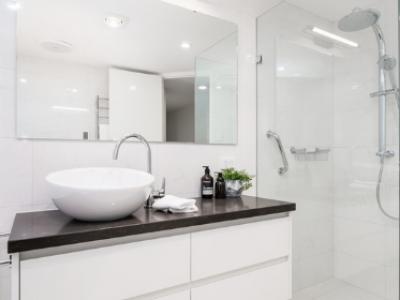 Remont łazienki – ile kosztuje, jak go zaplanować?