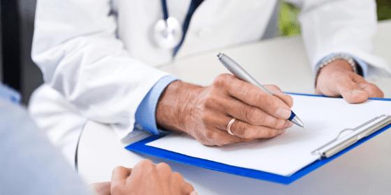 Prywatne ubezpieczenie zdrowotne – czy warto w nie inwestować, co można zyskać, ile kosztuje?