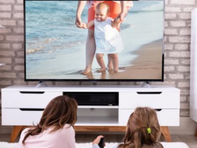 Telewizor 4K – ile kosztuje, jak wybrać odpowiedni model, na co zwrócić uwagę?
