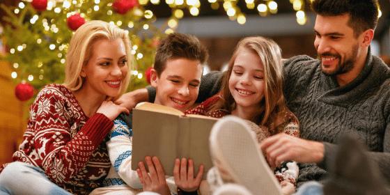 Wyjazd na Święta Bożego Narodzenia. Zaplanuj już dziś – ceny, kierunki, atrakcje?