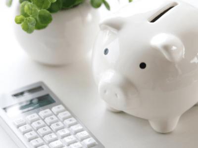 Budżet domowy – jak skutecznie nim zarządzać?