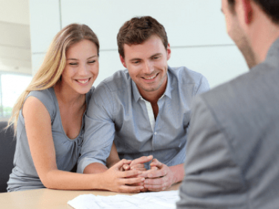 BIK – co to jest, jak sprawdzić swoją historię kredytową w BIK-u?