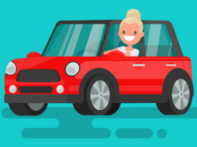 Prawo jazdy 2019 – ile kosztuje kurs i egzamin, jakich formalności trzeba dopełnić?