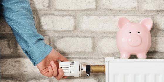 Jak zmniejszyć koszty ogrzewania domu? Ile kosztuje nowy piec i gdzie udać się po dofinansowanie na jego zakup?
