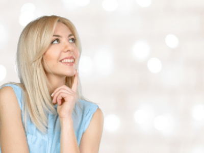 Postanowienia noworoczne – jak w nich wytrwać, na czym się skupić?