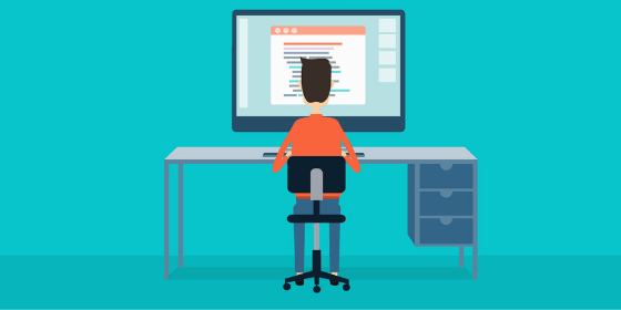 Kurs programowania – ile kosztuje? Dlaczego warto zdobywać nowe kompetencje?
