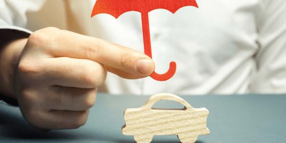 Ile kosztuje ubezpieczenie samochodu – jak wybrać najlepsze, na co zwrócić uwagę?