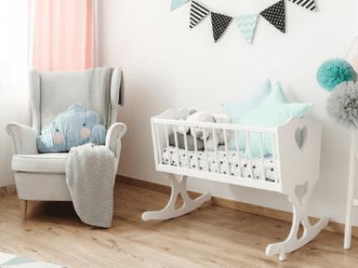 Ile kosztuje wyprawka dla noworodka, jak przygotować się na przyjęcie nowego członka rodziny?