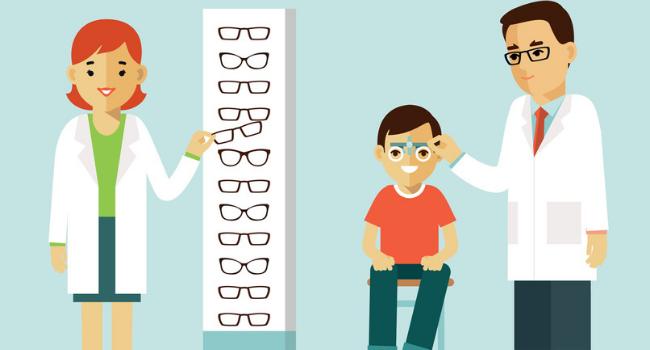 okulary-korekcyjne-jak-dobrac