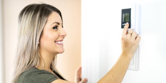 Instalacja klimatyzacji w mieszkaniu – ile kosztuje?