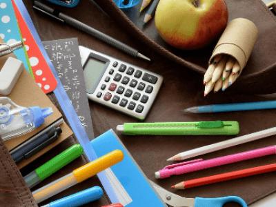 Wyprawka szkolna – ile kosztuje?