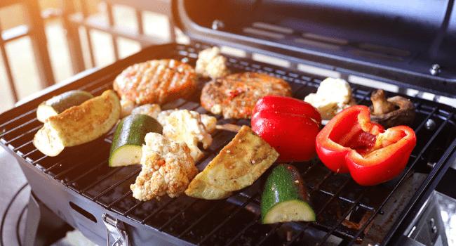 Grill – rodzaje grillów, ceny, jaki wybrać?