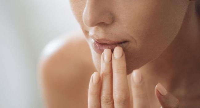 Ile kosztuje zabieg powiększenia ust?