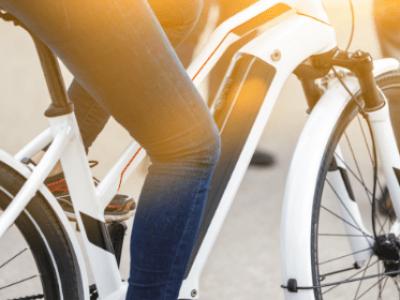 Rower elektryczny – ile kosztuje, na co zwrócić uwagę podczas zakupu?