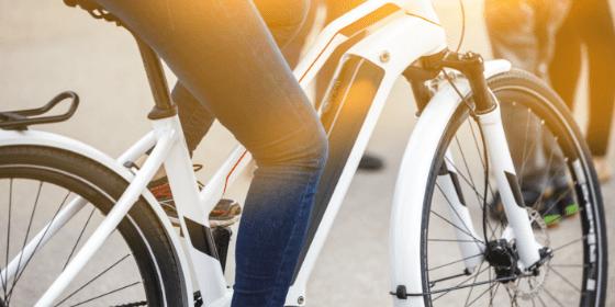 rower-elektryczny-cena