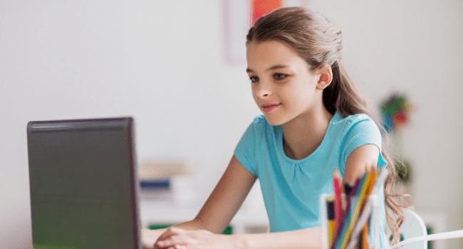 Komputer dla dziecka – jaki wybrać? Ile kosztuje?