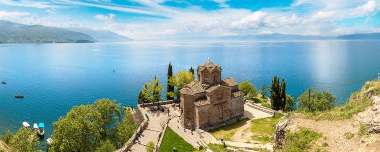 jezioro-ochrydzkie-wycieczki-objazdowe