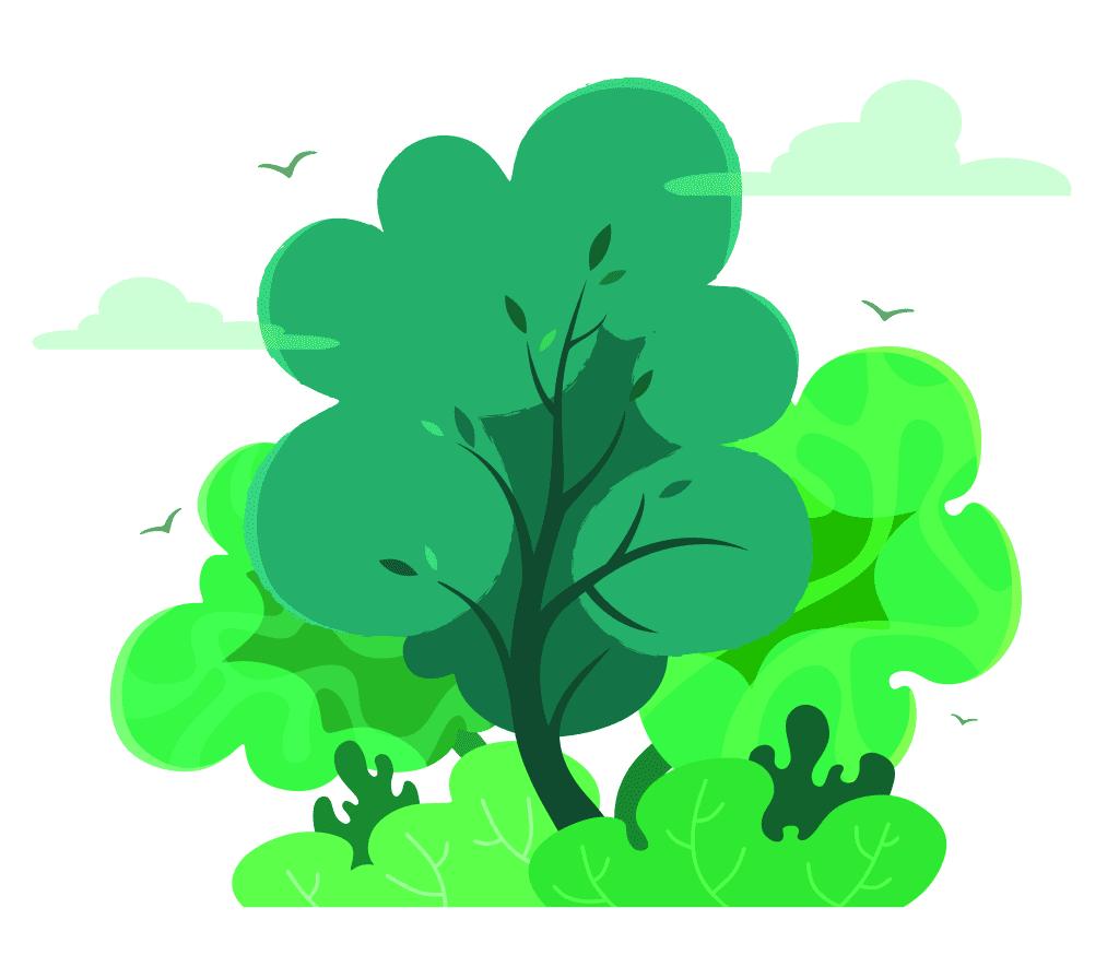 wycinka-drzew-cena