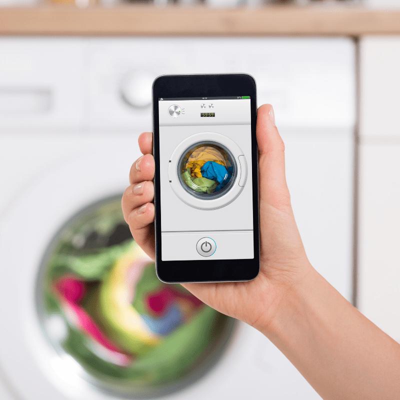 pralka-a-aplikacja-mobilna