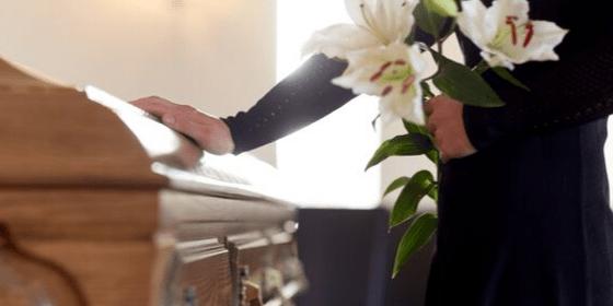 Pogrzeb – jakie są koszty pochówku?