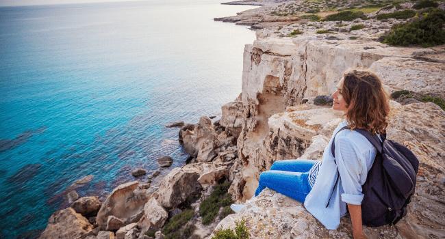 Tanie wakacje na Cyprze, czyli urlop po sezonie