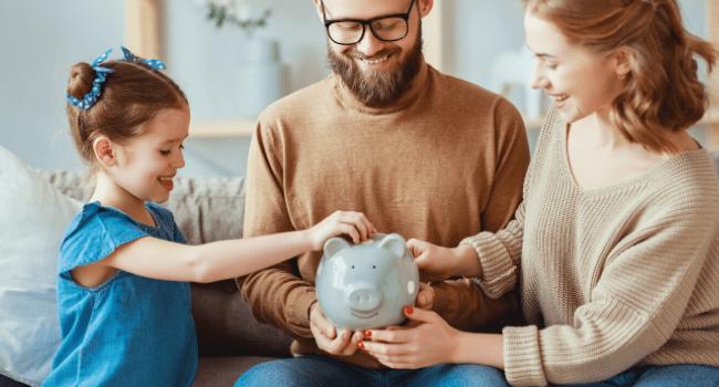 17 listopada Ogólnopolski Dzień bez Długów – jak odpowiedzialnie korzystać z pożyczek?
