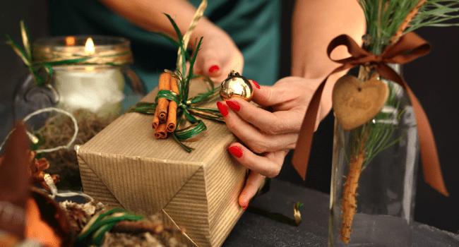 prezenty-swieta-min