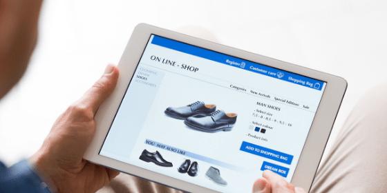 Zakupy w Internecie – jak nie dać się oszukać?