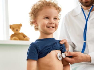 Ile kosztuje prywatna wizyta u lekarza specjalisty?