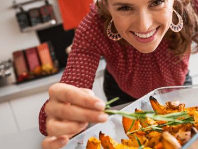 Przejście na wegetarianizm – ile kosztuje dieta bezmięsna?