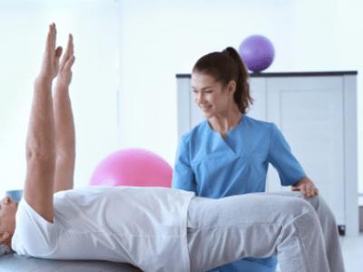 Rehabilitacja prywatnie – ile kosztuje?