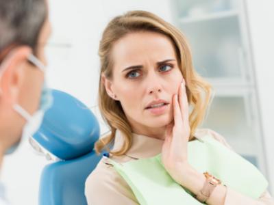 Usunięcie ósemek – koszty i przebieg leczenia