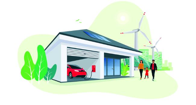 dom-energooszczedny-min