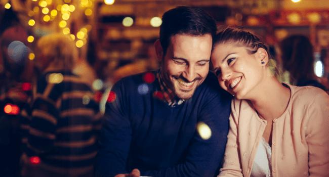 Prezent na Walentynki – pomysły na oryginalne, niematerialne prezenty