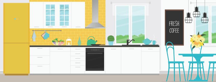 kuchnia-rysunek-min