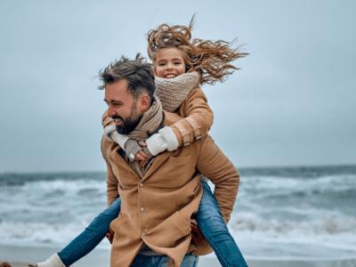 Wyjazd nad morze zimą – dlaczego warto, ile kosztuje wyjazd?