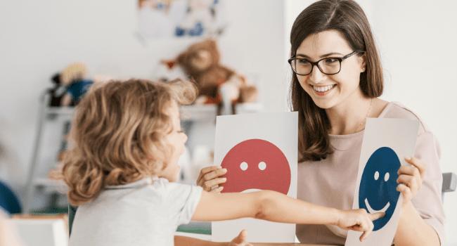 psycholog-dzieciecy-min