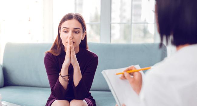 Prywatna wizyta u psychologa – ile kosztuje, kiedy warto udać się do specjalisty?