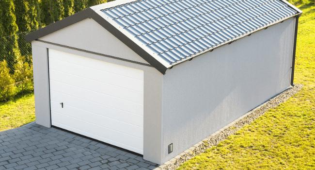 budowa-garażu-ceny