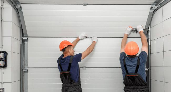Budowa garażu – koszty