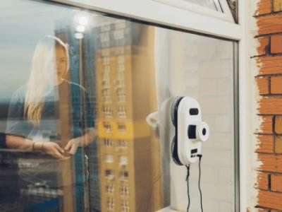 Nowoczesne urządzenia do sprzątania – ile kosztują, czy warto kupić?