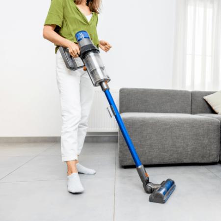nowoczesne-urządzenia-do-sprzątania